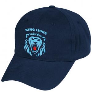 kingcap-featured
