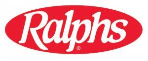 Ralph-Logo-e1376926534258